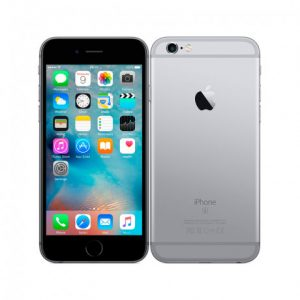 iPhone 6s – 64 GB – Usado