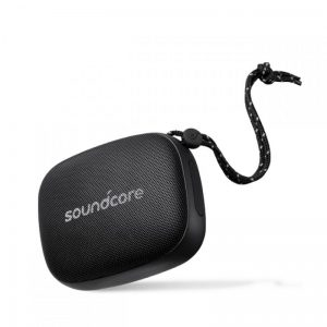 Parlante Anker SoundCore Icon Mini (Resistente al Agua)