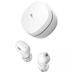 Auricular Bluetooth Baseus