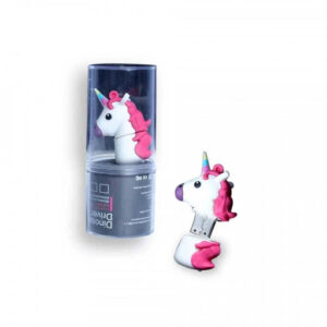 Pendrive Unicornio
