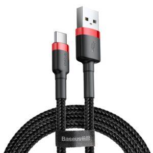 Cable USB C Baseus