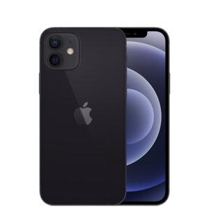 iPhone 12 128 GB – NUEVO